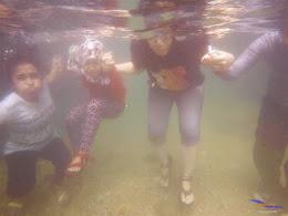 leuwi hejo 19  april 2015 gopro  45