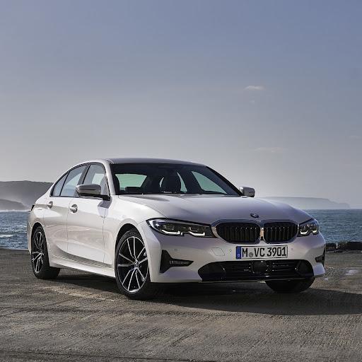 Tushar Yadav