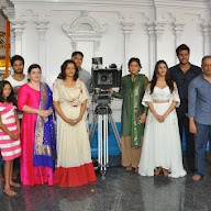 Sundeep Kishan Manjula Movie Opening (66).JPG