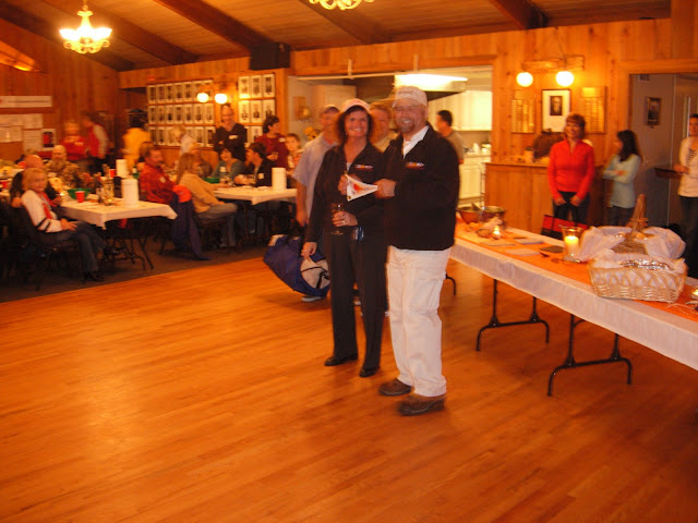 2008 Fall Membership Meeting - DSCN8810.JPG