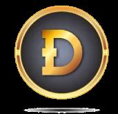 dogecoin - Cryptocurrency Kya Hai