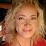Aasa Bergem's profile photo