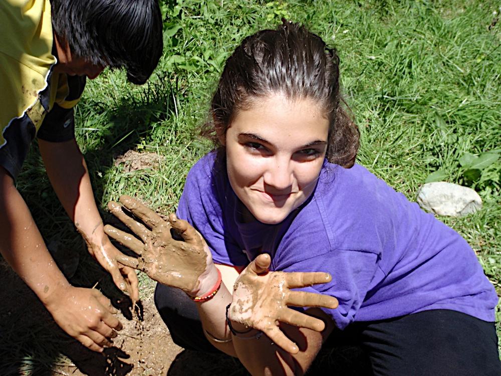 Campaments dEstiu 2010 a la Mola dAmunt - campamentsestiu050.jpg