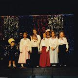 1994 Vaudeville Show - IMG_0134.jpg