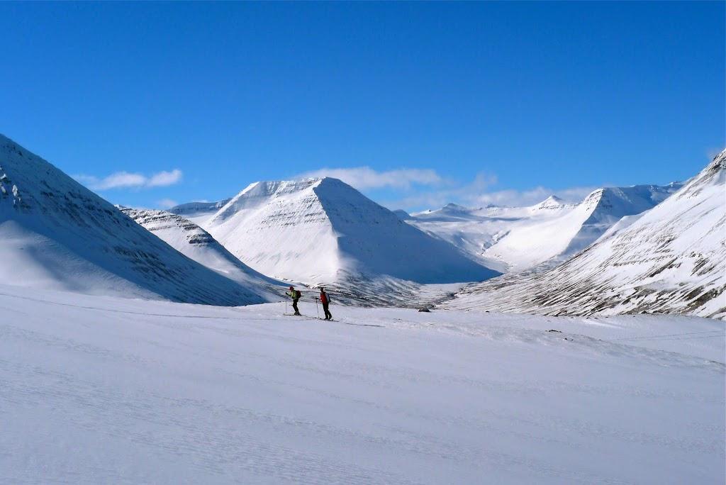 island-skitouren (8)