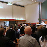 Our Lady of Sorrows Celebration - IMG_6307.JPG