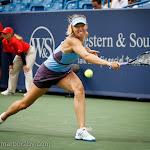 2014_08_12  W&S Tennis_Maria Sharapova.jpg