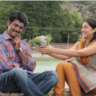 Kedi Billa Kiladi Ranga Movie Stills