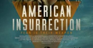 MOVIE - American Insurrection (2021)