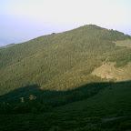 2010  16-18 iulie, Muntele Gaina 007.jpg