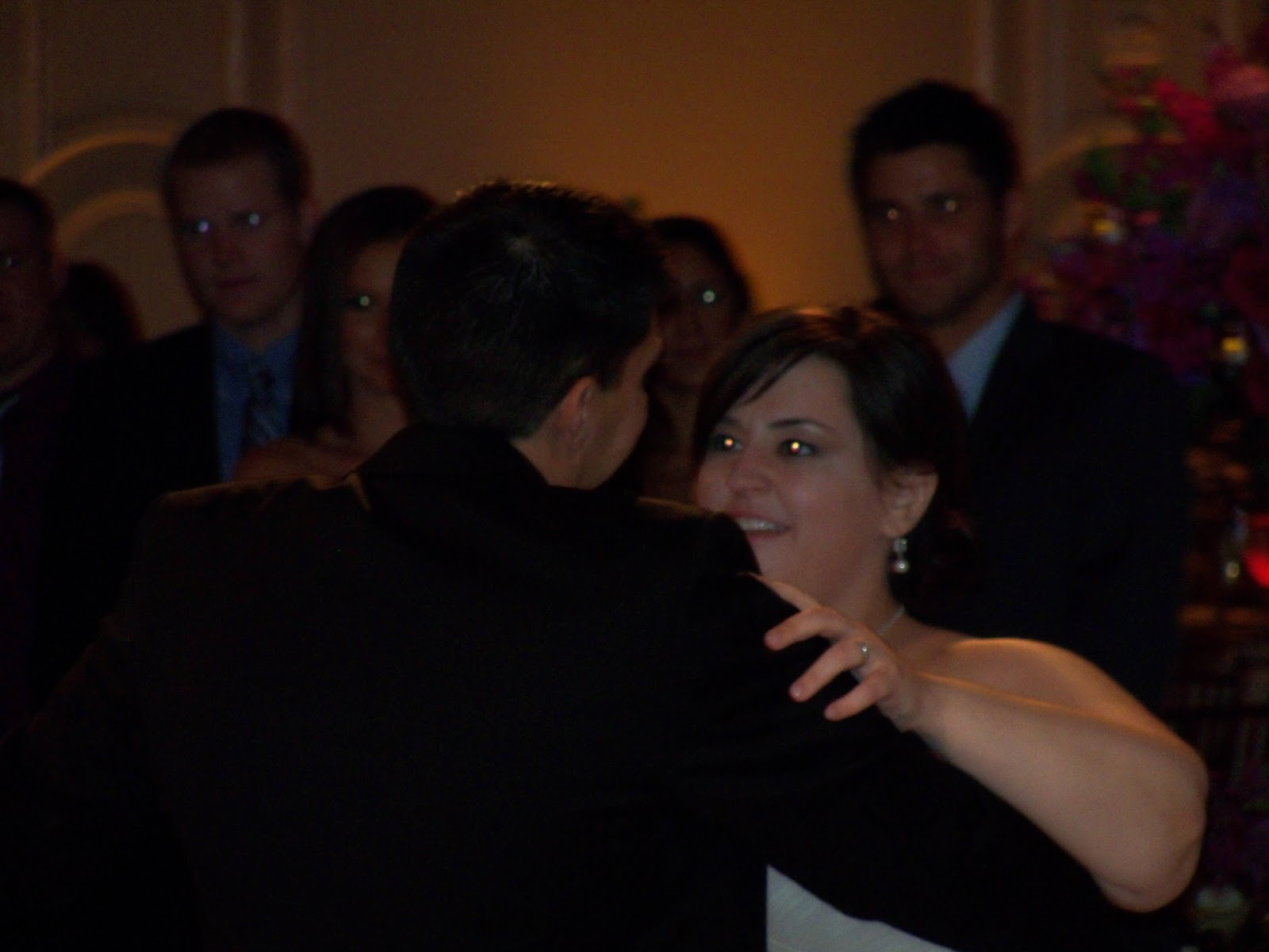 Megan Neal and Mark Suarez wedding - 100_8327.JPG