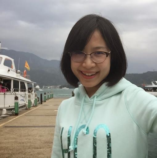 Xue Zeng Photo 7