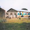 scuolaWP.jpg