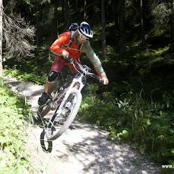 eBike Camp mit Stefan Schlie Murmeltiertrail 11.08.16-3469.jpg