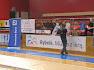 III Puchar Polski Juniorów szpm Rybnik (16).JPG