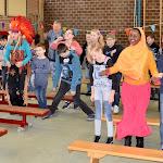 Interactief schooltheater ZieZus voorstelling Maranza Prof Waterinkschool 50 jarig jubileum DSC_6900.jpg