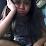 Joona Macam's profile photo