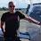 Johnny Andersen's profile photo