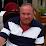 Bjørn Rønning's profile photo