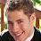 Zac Parkhill's profile photo