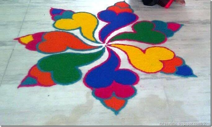 rangoli-desgins-for-diwali