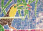 Mosaic by Dario