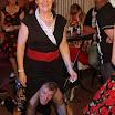 Phil Haley  & his Comments bij 20 Jaar Dance to the 60's Rock n Roll Dansschool (69).JPG