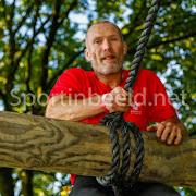 Survival Udenhout 2017 (209).jpg