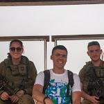 20180504_Israel_042.jpg