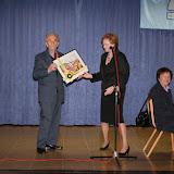 Občni zbor - marec 2012 - IMG_2408.JPG