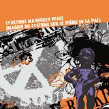 2013-09-22 Manneken Peace