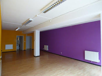 locaux professionnels à Molsheim (67)