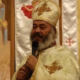 Feast of the Resurrection 2010 - IMG_1356.JPG