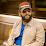 Abdul HAKKEEM ALI's profile photo