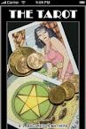 The Tarot