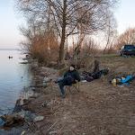 20140323_Fishing_Netishyn_006.jpg