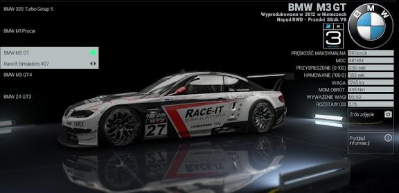 BMW%252520M3.jpg