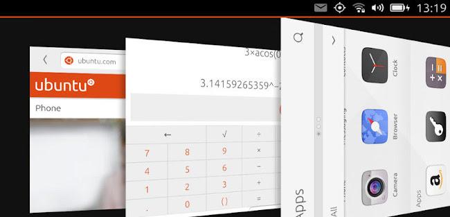 Ubuntu_Touch_landscape.jpg