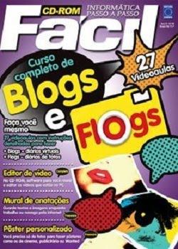 01 Download   Curso Interativo de Criação de Blogs e Flogs