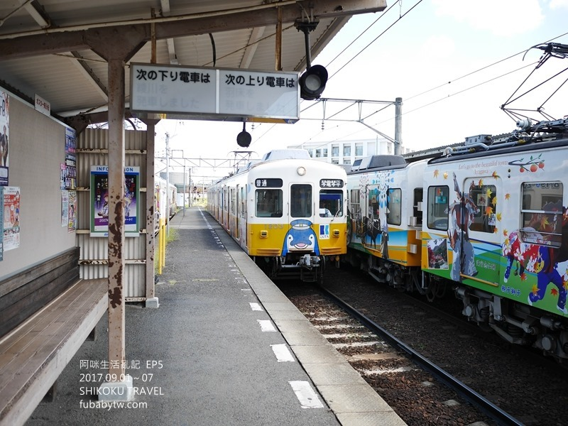 P1110952