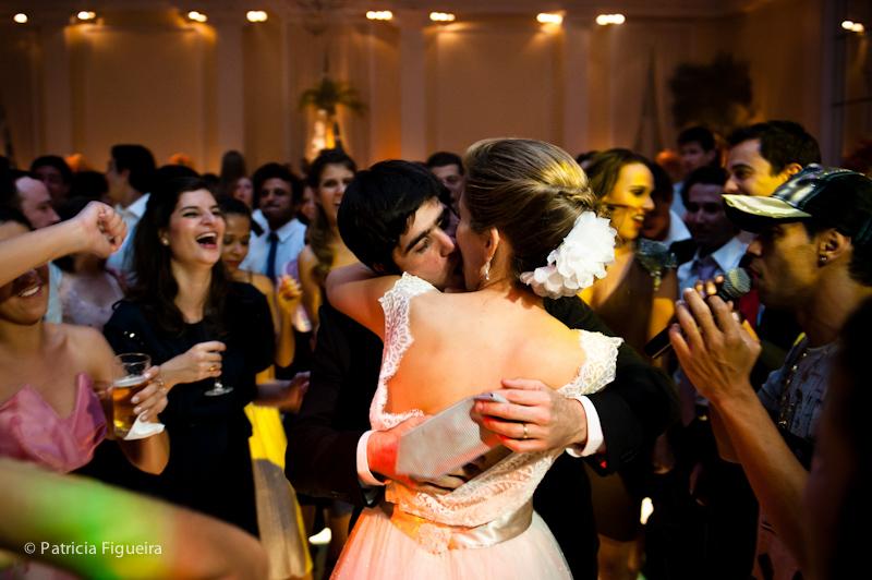 Foto de casamento 2231 de Ana e Joao. Marcações: 29/10/2011, Casamento Ana e Joao, Rio de Janeiro.