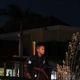 show di nos Reina Infantil di Aruba su carnaval Jaidyleen Tromp den Tang Soo Do - IMG_8737.JPG