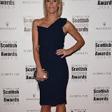 OIC - ENTSIMAGES.COM - Jenni Falconer at the Scottish Fashion Awards in London 3rdSeptember 2015 Photo Mobis Photos/OIC 0203 174 1069