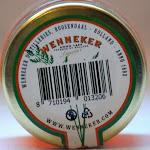 Wenneker Carrot Liqueur2.jpg
