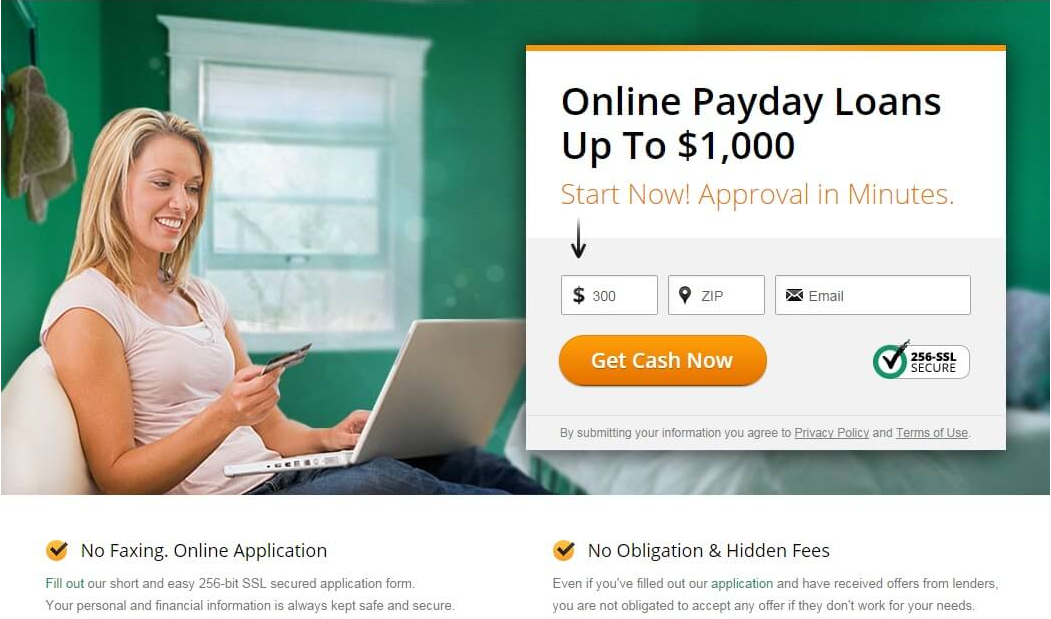 Easy Cash advance loans reno, nevada for people with