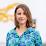 Miriam Castellanos's profile photo