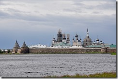 2 solovsky kremlin Est 2