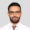 Khalil Fayad