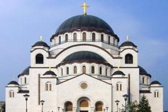 Temple_Saint_Sava