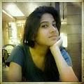 Sarasi Chakrabarti - photo